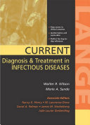 CURRENT Diagnosis   Treatment in Infectious Diseases