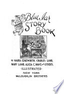 The Blue Jar Story Book