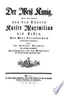 Vom Bergkwerck XII Bücher ...