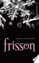 Saga Frisson 1
