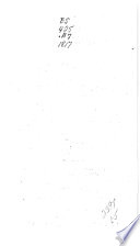 A Brief Concordance To The Holy Scriptures Of The Old And New Testament book