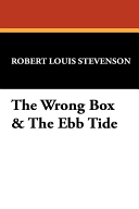 The Wrong Box   the Ebb Tide