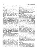 Indian Journal Of Forestry : ...
