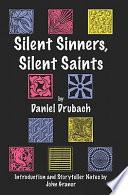 Silent Sinners Silent Saints