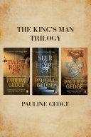 The King s Man Trilogy