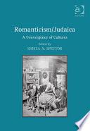 Romanticism Judaica