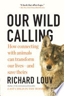 Our Wild Calling Book PDF