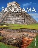 Panorama 5e Student Activities Manual V2 8 15