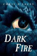 download ebook dark fire pdf epub
