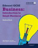 Edexcel GCSE Business   Units 1  2   6
