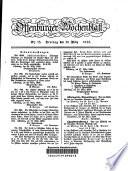 Offenburger Wochenblatt
