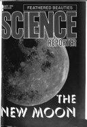 Science Reporter