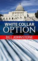 White Collar Option Us Senator Charles Mckinsey And The
