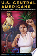 U S  Central Americans