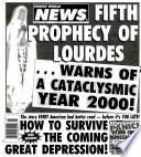 Feb 17, 1998