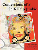 Confessions Of A Self Help Junkie