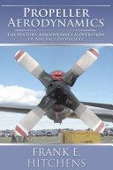 Propeller Aerodynamics