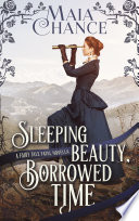 Sleeping Beauty, Borrowed Time : the last several months performing in...