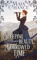 Sleeping Beauty, Borrowed Time : mystery series, fate brings down-at-heel actress ophelia flax...