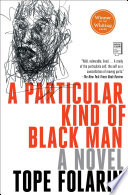 Book A Particular Kind of Black Man