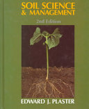 Soil Science and Management