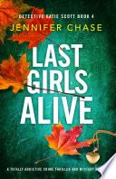 Last Girls Alive