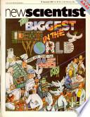 15 jan 1981