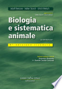 Biologia e Sistematica Animale Storch