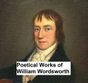 download ebook poetical works of william wordsworth pdf epub