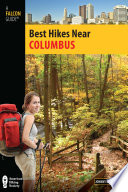 Best Hikes Near Columbus