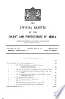 Mar 30, 1927