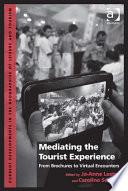Mediating the Tourist Experience Pdf/ePub eBook