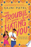The Trouble with Hating You Book PDF