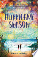 Hurricane Season Book PDF