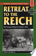 Retreat to the Reich