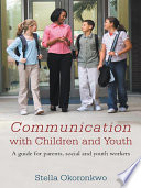 Communication with Children and Youth
