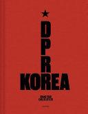 D  P  R  Korea