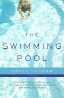 The Swimming Pool : to summer on the cape...