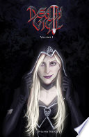 Death Vigil Vol  1