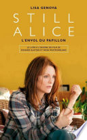 Still Alice Brillant Professeur A Harvard Alice Howland Adore Sa