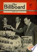 Oct 1, 1949