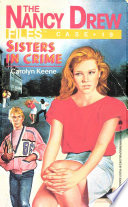 Sisters in Crime by Carolyn Keene