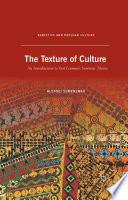 The Texture of Culture