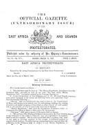 Mar 21, 1907