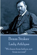 Bram Stoker - Lady Athlyne