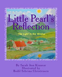 Little Pearl s Reflection