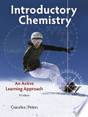 Introductory Chemistry: An Active Learning Approach In Three Flexible Formats A