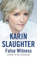 Unti Karin Slaughter #21