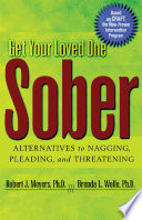 Get Your Loved One Sober Book PDF