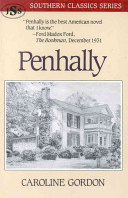 Penhally